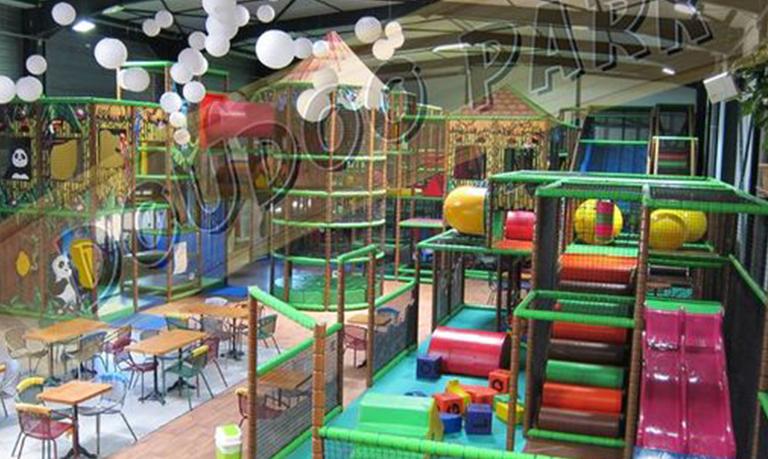 doudoo park parc de loisirs indoor et d 39 activit s pour enfants andr zieux bouth on loire 42. Black Bedroom Furniture Sets. Home Design Ideas